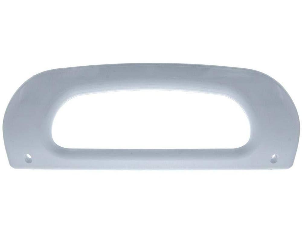 Remle - Tirador pomo puerta frigorífico Balay 483078: Amazon.es ...