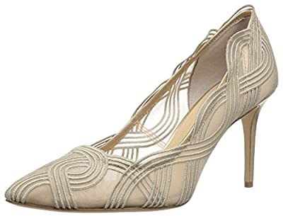 Imagine Vince Camuto Women's MAESON Pump