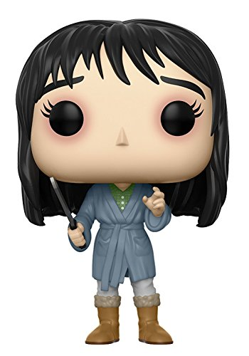 Funko Pop Movies: the Shining-Wendy Torrance Colle…