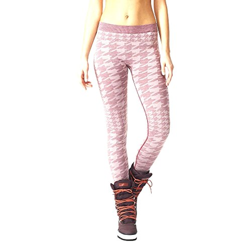 adidas Women's Stella McCartney WS SL Tight A99887 (SIZE: M) by adidas