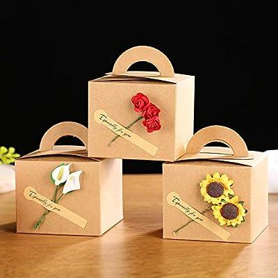 gousheng Caja Caja De Navidad Caja De Embalaje De Ping An Fruit ...