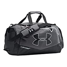 Under Armour Unisex Storm Undeniable II - Medium Duffle
