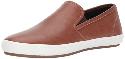 Aldo Mens Haelasien-r Fashion Sneaker Ruggine