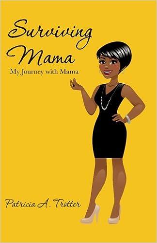 Surviving Mama