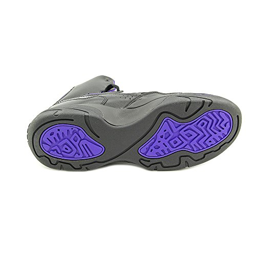 best wholesale Adidas Mutumbo Men US 9 Black Sneakers UK 8.5 discount largest supplier S7gosK