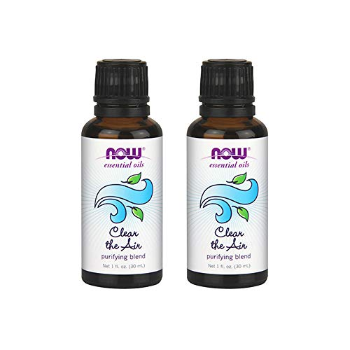 air purifying essential oil - 2