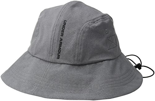 79c1d06dfc6 ... promo code amazon under armour mens armourvent warrior bucket 2.0 hat  academy 408 elemental one size