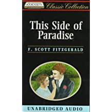 This Side Of Paradise (3 Cass.)