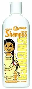 Circle of Friends Children's Moisturizing Shampoo, 8 oz.
