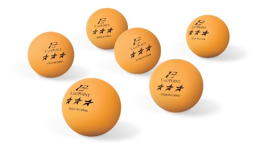 EastPoint-Sports-3-Star-Table-Tennis-Balls-6-pack