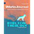 Biblical Theology: Guardian and Guide of the Church