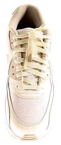 Ginnastica Basse Scarpe Da Nike Donna ZAYqvpw