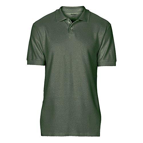 Gildan Sable Homme Softstyle Softstyle Gildan Polo XwEqXrI