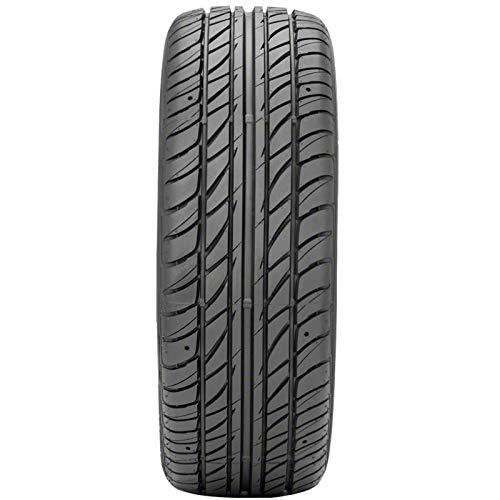 Ohtsu FP7000 all/_ Season Radial Tire-195//65R15 91H