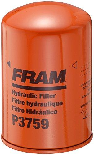 FRAM P3759 Hydraulic Filter