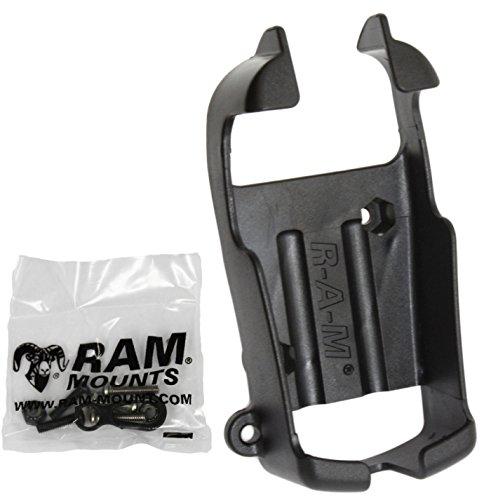 Ram Mount RAP-B-149-GA5 W//Rail Garmin E-TREX