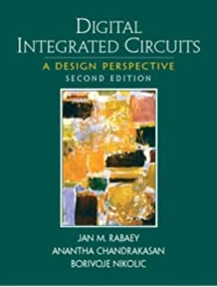 Introduction to microelectronic fabrication volume 5 of modular digital integrated circuits 2nd edition fandeluxe Images