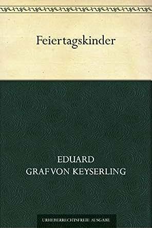 Altri libri di Eduard von Keyserling & Gary Miller