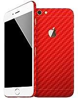 dbrand Back Full Mobile Skin for Apple iPhone 6S Plus