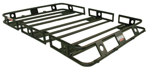 Smittybilt 45654 Roof Rack by Smittybilt