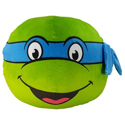 (Nickelodeon's Teenage Mutant Ninja Turtles,