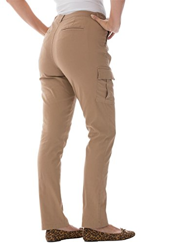 Shop eBay for great deals on Twill Plus Size Pants for Women. You'll find new or used products in Twill Plus Size Pants for Women on eBay. Free shipping on selected items.