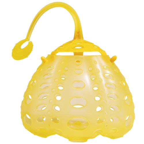 Fusionbrands Silicone Cooking Basket Strainer