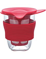 Hario Handy Tea Maker