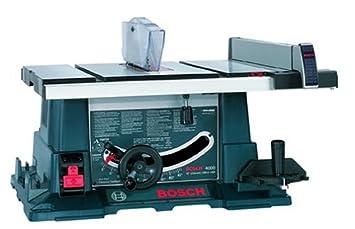 Bosch table saw 4000 motor problem impremedia bosch 4000 10 inch worksite table saw keyboard keysfo Image collections