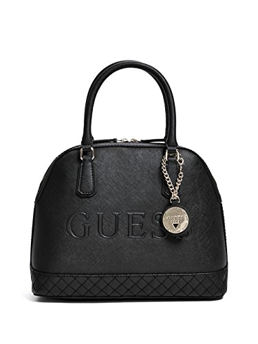 GUESS Factory Women's Andover Logo Dome - For Womens Guess