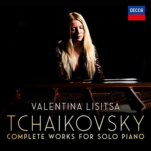 (Tchaikovsky: The Nutcracker, Op. 71, TH 14 / Act 2 - 12c. Character Dances: Tea (Chinese Dance) (Arr. Piano))