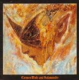 CARMEN MAKI and SALAMANDRE