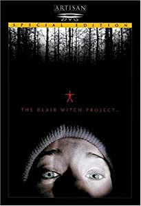 blair witch project 300 mb movies