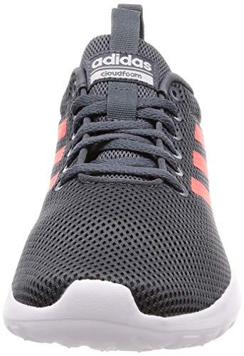 Para Lite multicolor Deporte Adidas Racer De Cln Zapatillas Multicolor 000 Hombre zddqwY6