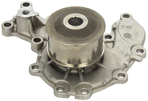 Airtex 9365 Water Pump
