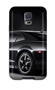 New Arrival Case Specially Design For Galaxy S5 (vehicles Car)