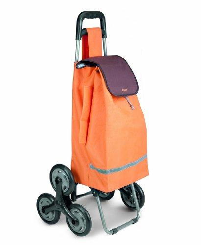 metaltex-usa-inc-poppy-shopping-cart-orange
