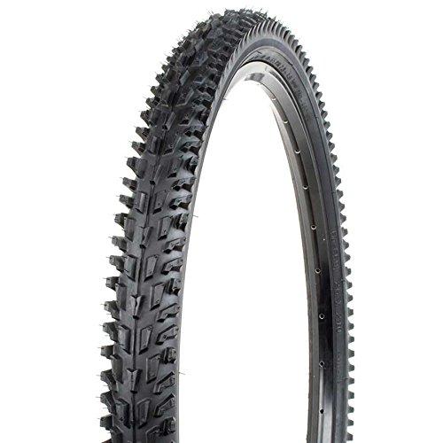 Kenda Dart Tire 26 x 2.10 Wire Bead . Blackwall.