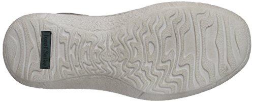 Josef Seibel Anvers 26 - Zapatillas de casa de cuero hombre beige - Beige (949 120 stone)