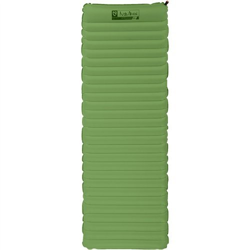 NEMO Astro Insulated (Apple Green) 25L