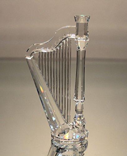 Swarovski Harp 7477000003