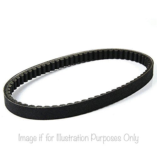Yamaha VP 300 2004-2010 Drive Belt