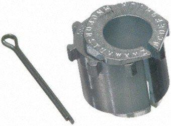 (Moog K8709 Caster/Camber Adjusting Bushing)
