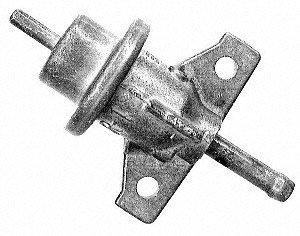 Standard Motor Products PR243 Pressure Regulator