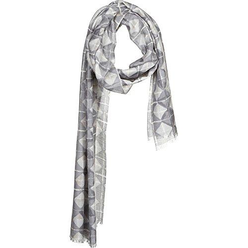 kinross-cashmere-beach-tile-print-scarf-birch-multi