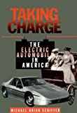 Taking Charge, Michael B. Schiffer, 1560983558