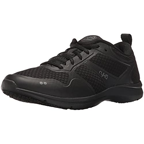 Sandals Women's Skechers Shore Black womens shoes Skechers