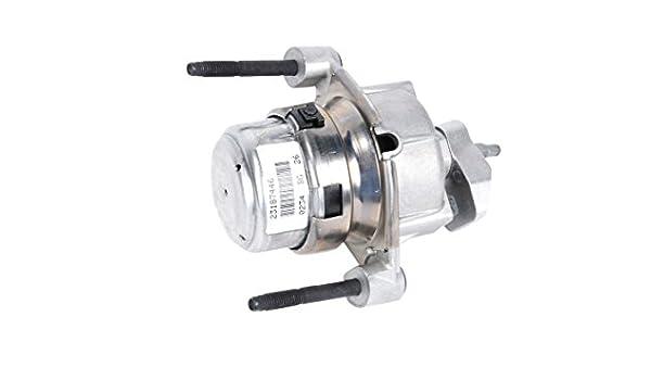 ACDelco 42390994 GM Original Equipment Automatic Transmission Mount