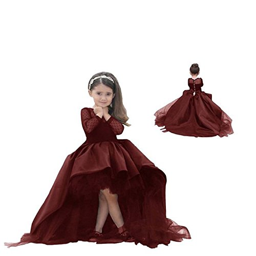 old fashioned ball gown dresses - 2