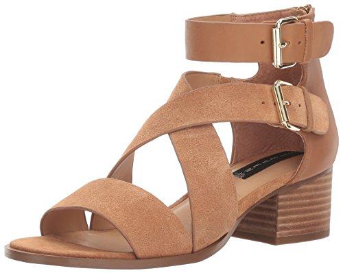 steven-by-steve-madden-womens-elinda-dress-sandal-cognac-multi-75-m-us